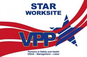 VPP Star Worksite