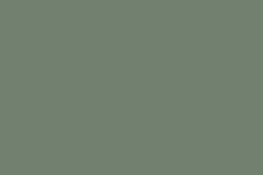 Greeny Green